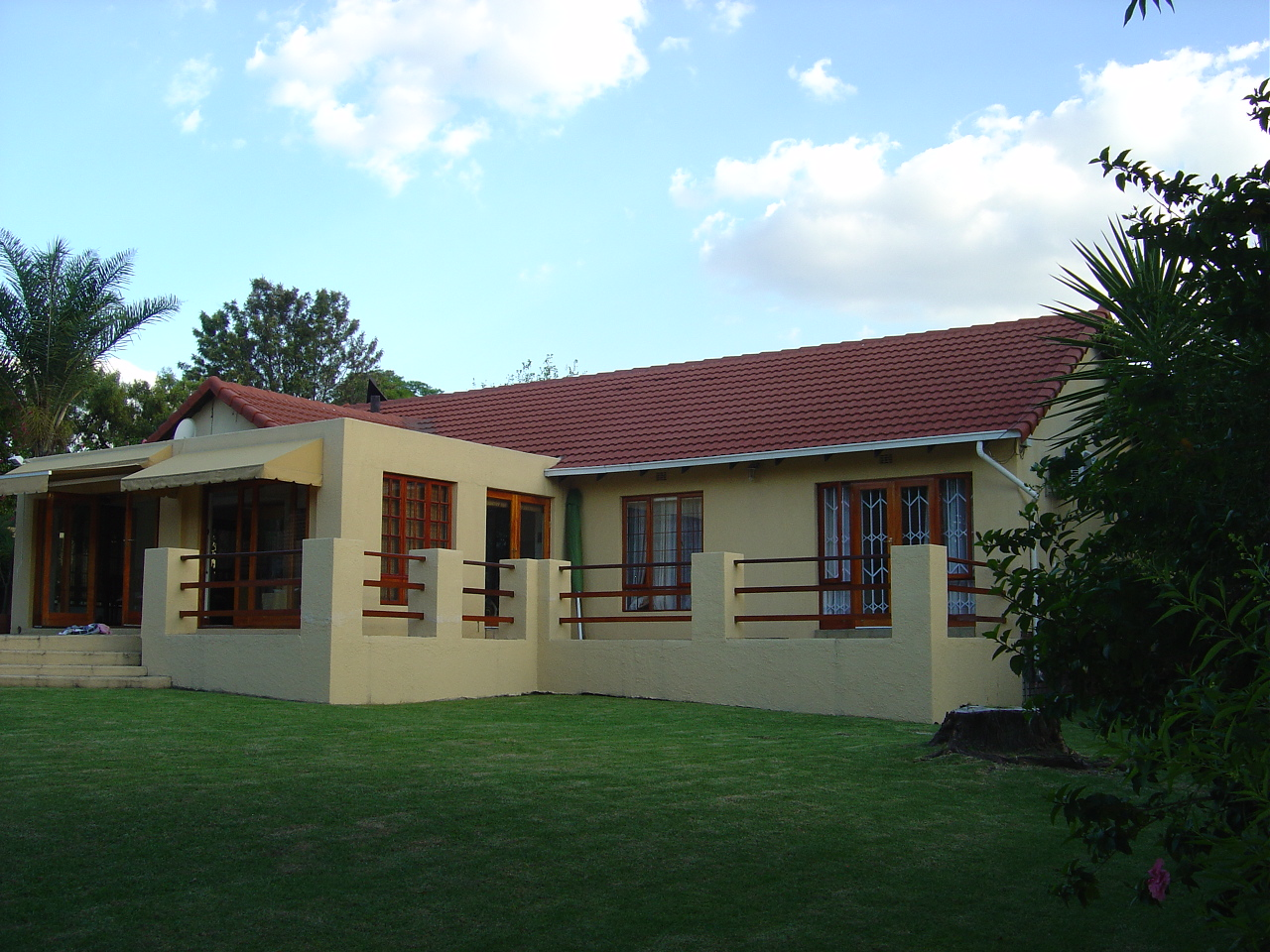 Homes for sale south africa houses for sale south africa for Housse for sale